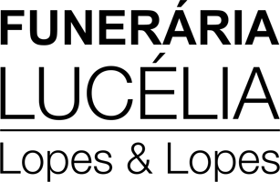 logolopessitec