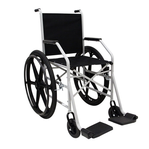cadeirarod
